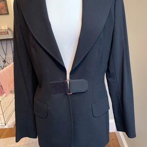Dolce and Gabbana Tuxedo Jacket